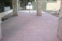 phoca_thumb_l_241020111243small