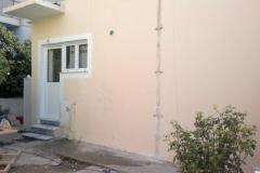 phoca_thumb_l_130920122293